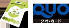 投資用太陽光 丸わかりBOOK QUOカード